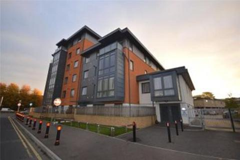 1 bedroom flat for sale - Lynmouth Ave, Chelmsford, Essex, CM2 0FR