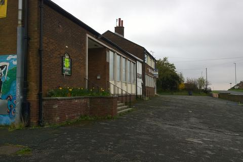 Property to rent - Kentmere Avenue, Leeds LS14