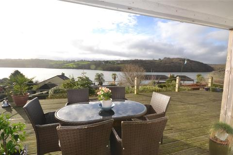 3 bedroom detached bungalow for sale - Old Tram Road, Point, Truro, Cornwall