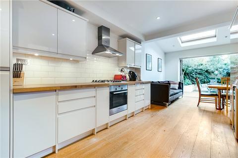 2 bedroom maisonette for sale - Battersea, London, SW11