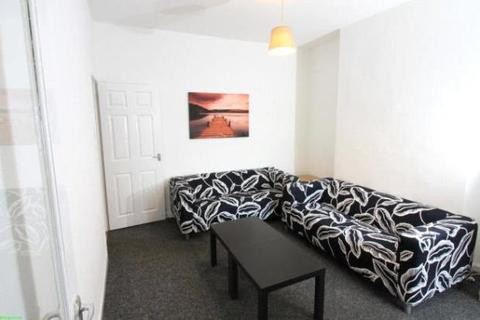 5 bedroom terraced house to rent - Widdrington Road, Coventry, West Midlands
