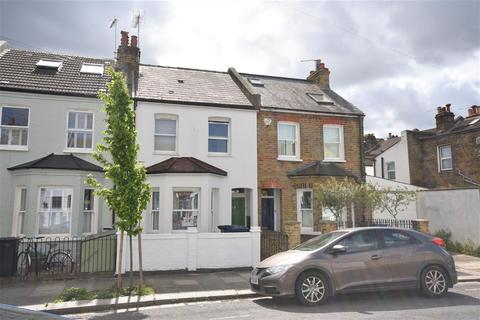 2 bedroom house for sale - Seymour Road, Chiwick, Chiswick