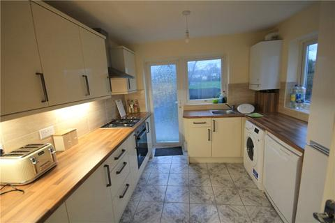 5 bedroom terraced house to rent - Richmond Road, Thornton Heath, CR7
