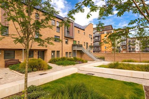 2 bedroom apartment for sale - Plot 116, Urban Eden, Albion Road, Edinburgh, Midlothian