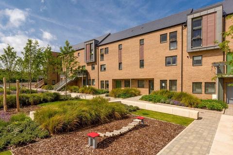 3 bedroom terraced house for sale - Plot 98, Urban Eden, Albion Road, Edinburgh, Midlothian