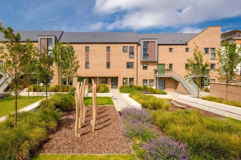 3 bedroom terraced house for sale - Plot 100, Urban Eden, Albion Road, Edinburgh, Midlothian
