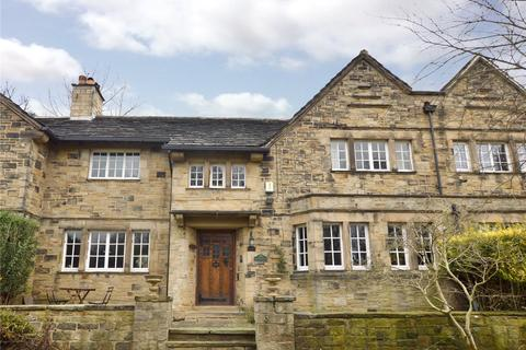 4 bedroom terraced house for sale - Hazeldene, Houghley Lane, Leeds, West Yorkshire