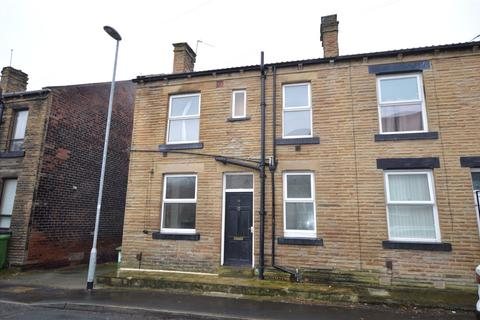 2 bedroom terraced house for sale - Gillroyd Parade, Morley, Leeds