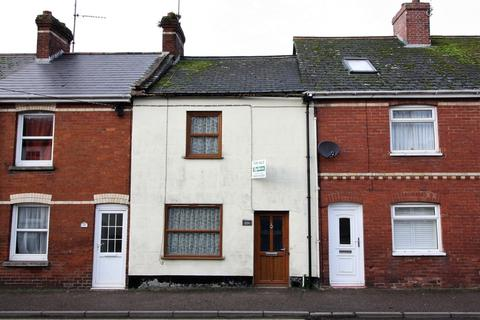 2 bedroom cottage for sale - Yonder Street, Ottery St Mary