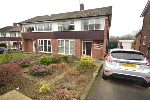3 bedroom semi-detached house for sale - Victoria Mount, Horsforth, Leeds, West Yorkshire