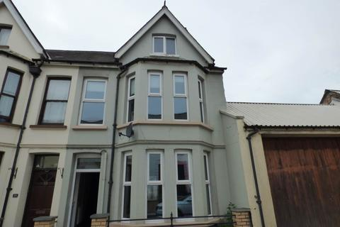 5 bedroom house to rent - Feidrfair, Cardigan,