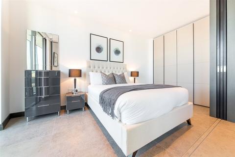 Apartment for sale - One Blackfriars, 1-16 Blackfriars Road, Blackfriars, SE1