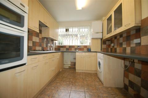 2 bedroom apartment to rent - Greville Court, Sudbury, HA1