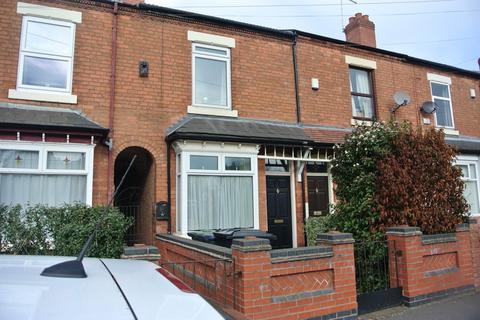 1 bedroom apartment to rent - Gravelly Lane, Erdington