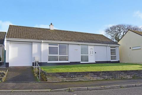 3 bedroom detached bungalow for sale - Dobwalls, Cornwall