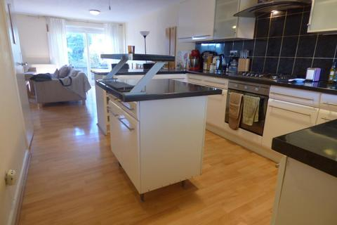 3 bedroom terraced house for sale - Pale Lane, Harborne, Birmingham, B17 8RX