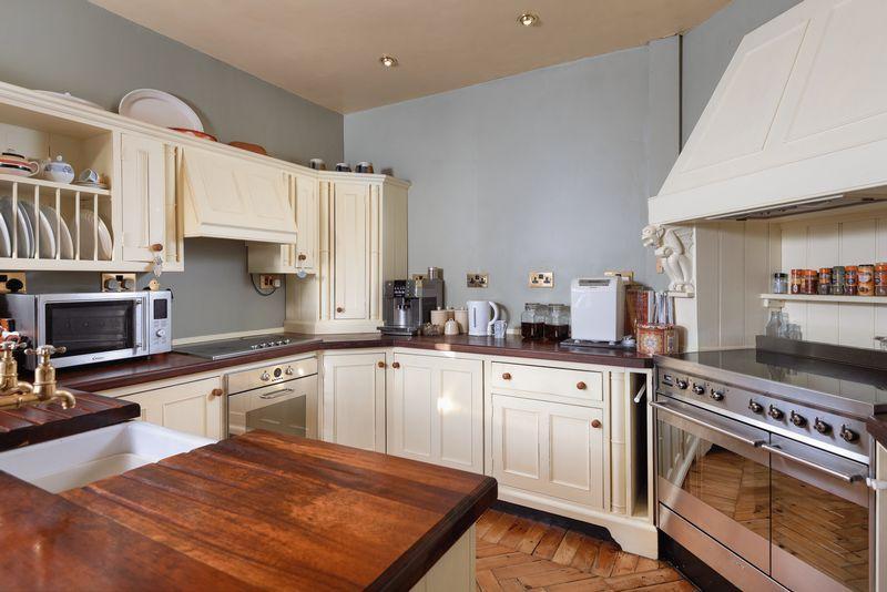 Dining Kitchen,...
