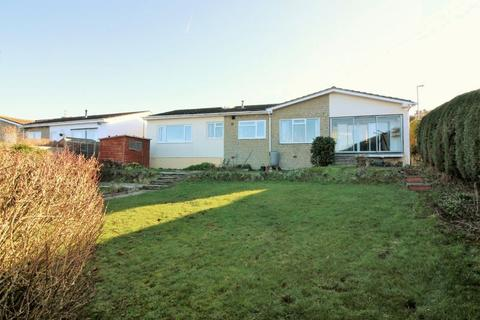 4 bedroom detached bungalow for sale - Waterside Park, Redcliffe Bay, Portishead