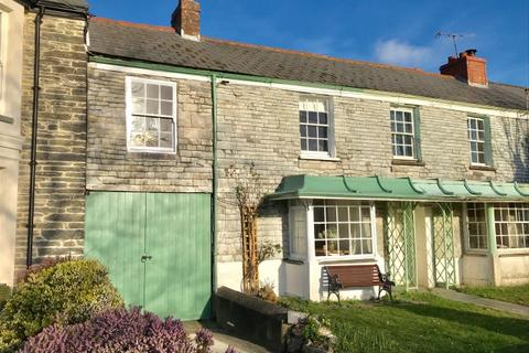 2 bedroom house for sale - Wadebridge