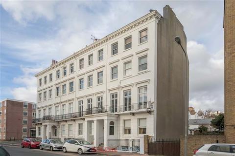2 bedroom flat for sale - Chesham Road, Brighton