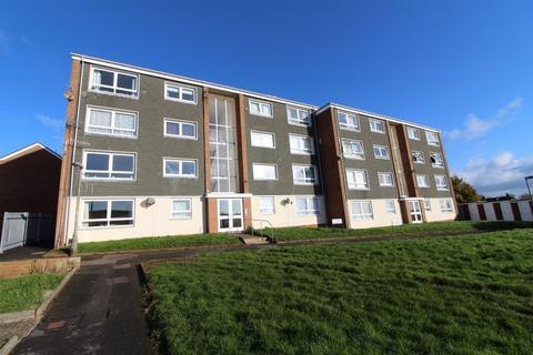 1 bedroom flat for sale - Stoke Hill, Exeter