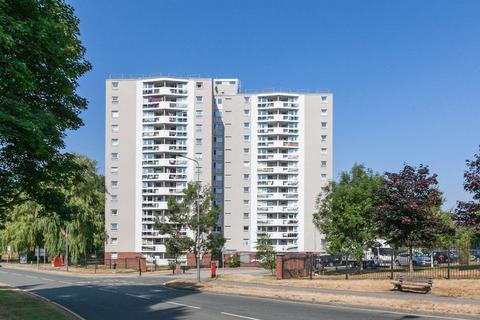 1 bedroom apartment for sale - Derby House, Scholes, WN1 3RW