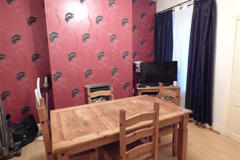 2 bedroom terraced house for sale - Mount Street, Eccleshill, Bradford, BD2