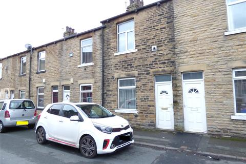 2 bedroom terraced house for sale - Mount Street, Eccleshill, Bradford, BD2