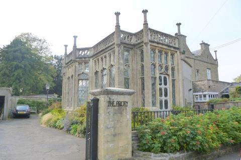 2 bedroom apartment to rent - Abbots Leigh