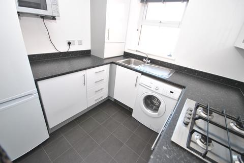 2 bedroom apartment for sale - Brook House, Solihull