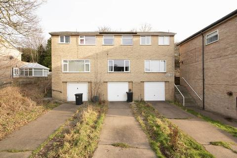 2 bedroom house for sale - Siddal Lane, Halifax