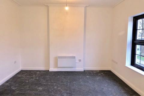 2 bedroom apartment to rent - Granville Street, Swadlincote