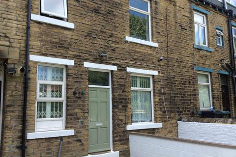Studio to rent - Dirkhill Road, Great Horton, Bradford