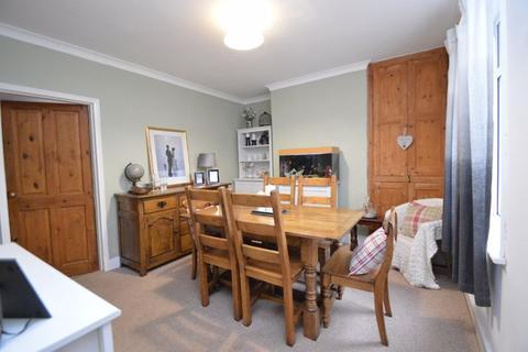 3 bedroom terraced house to rent - Grosvenor Road, Balderton