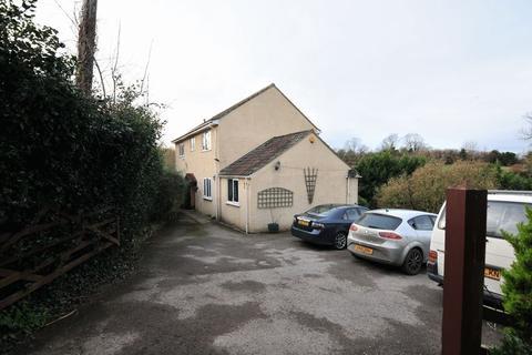 5 bedroom detached house to rent - Police Lane, Pensford, Bristol, BS39