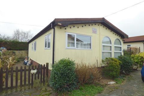 2 bedroom property for sale - Sussex Close West Kingsdown Kent