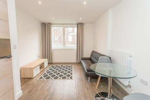 1 bedroom apartment for sale - Ashton Reach, London