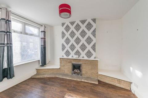 2 bedroom terraced house to rent - Two bed family home close to super-tram, Hillsborough