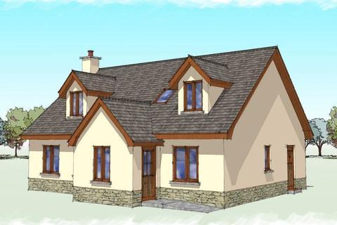 3 bedroom property with land for sale - Rhydlewis, Llandysul