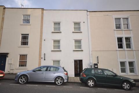 1 bedroom flat to rent - Jacobs Wells Road, Clifton
