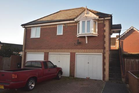 1 bedroom coach house to rent - Sunningdale Drive Warmley