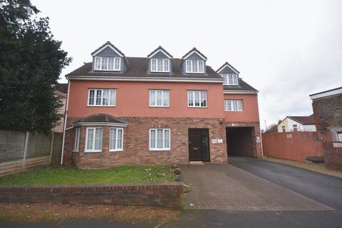 2 bedroom apartment to rent - Lower Station Road Staple Hill