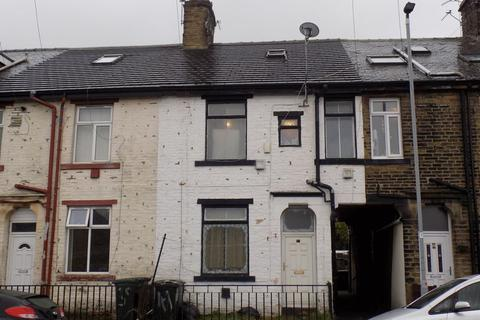 3 bedroom terraced house for sale - Sheridan Street, Bradford