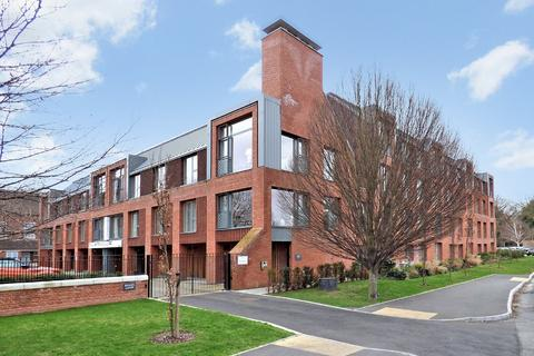 2 bedroom apartment for sale - Monks Close, Lichfield