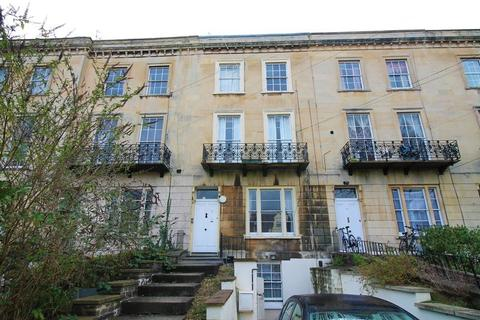 1 bedroom flat to rent - Melrose Place, Clifton, BS8