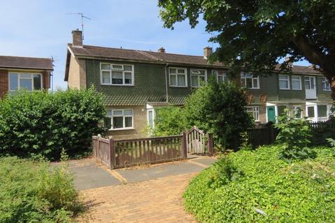 2 bedroom house for sale - Deene Court, Peterborough