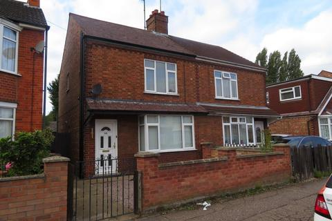 3 bedroom house for sale - Northfield Road, Peterborough