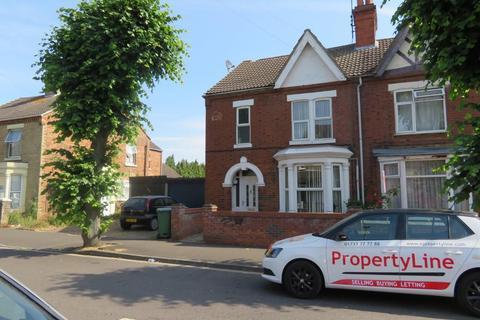 3 bedroom house for sale - Alexandra Road, Peterborough