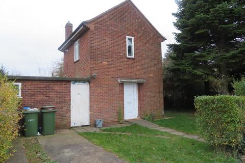 2 bedroom house for sale - Oakleaf Road, Peterborough