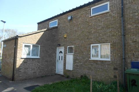 1 bedroom house share to rent - Brynmore